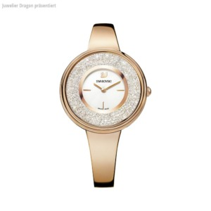 Swarovski Uhr Damen 5269250 swiss made 349 €