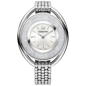 Swarovski Uhr Damen 5181008 swiss made 329.00 €