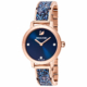 Swarovski Uhr Damen 5466209 swiss made 299.00 €