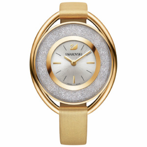 Swarovski Uhr Damen 5158972 swiss made 299 €