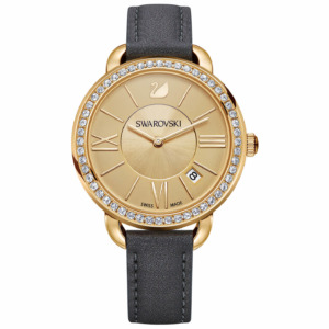 Swarovski Uhr Damen 5221141 swiss made 349 €