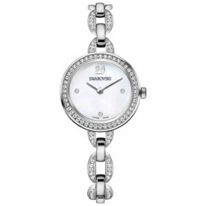 Swarovski Uhr Damen 5253332 swiss made 299 €