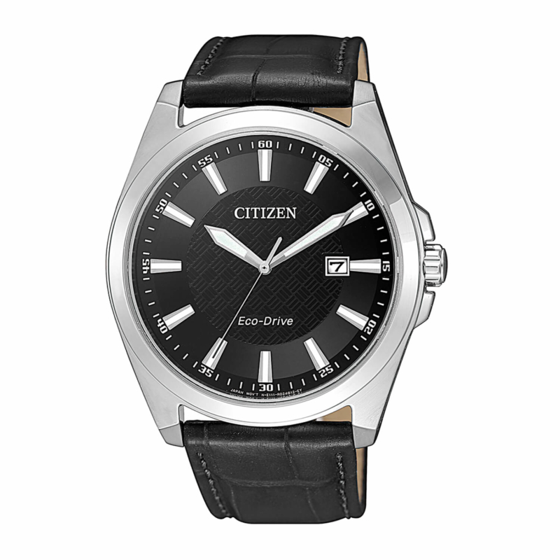 Citizen BM7108-14E Eco-Drive Solar
