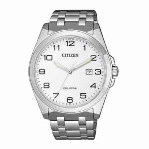 Citizen BM7108-81A Eco-Drive Solar