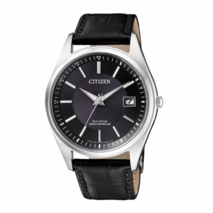 Citizen AS2050-10E Eco-Drive Solar