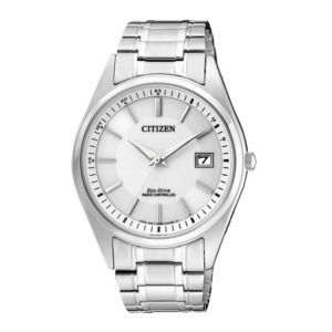 Citizen AS2050-87A Eco-Drive Solar
