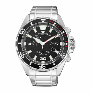 Citizen AT2430-80E Eco-Drive Solar