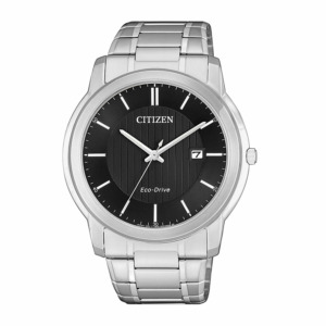 Citizen AW1211-80E Eco-Drive Solar