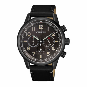 Citizen CA4425-28E Eco-Drive Solar