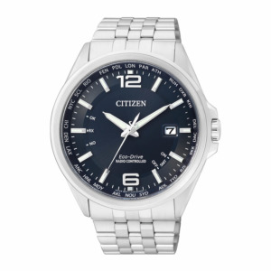 Citizen CB0010-88L Eco-Drive Solar