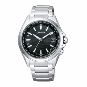 Citizen CB1070-56E Eco-Drive Solar