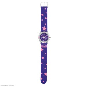 SCOUT UHR Serie: Star Kids Horse 280393002