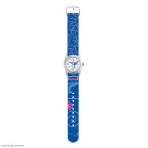 SCOUT UHR Serie: SWEETIES  DOLPHIN 280301013