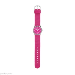 SCOUT UHR Serie:  START UP PINK 280304001