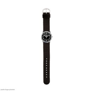 SCOUT UHR Serie: START UP BLACK 280304002