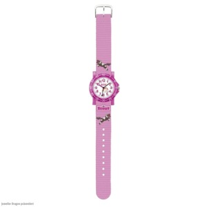 SCOUT UHR Serie:  THE IT-COLLECTION HORSE 280375000