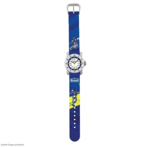 SCOUT UHR Serie: ACTION BOYS 280376003