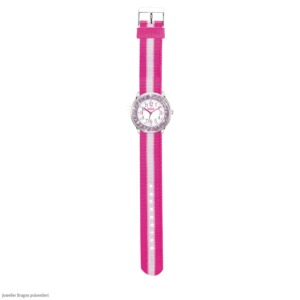 SCOUT UHR Serie:  THE DARLING COLLECTION PURPLE 280381010