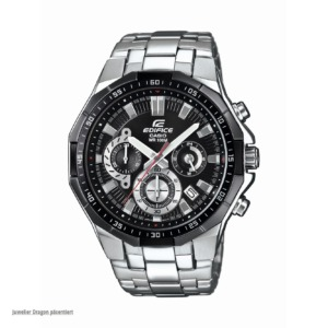 Casio Edifice EFR-554D-1AVUEF