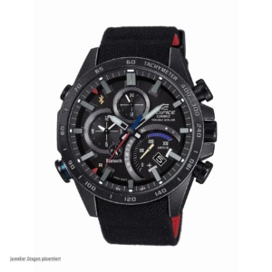 Casio Edifice EQB-501TRC-1AER